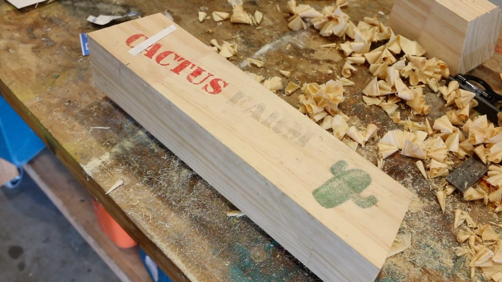 Scrap Wood Projects For Beginners Diy For Knuckleheads